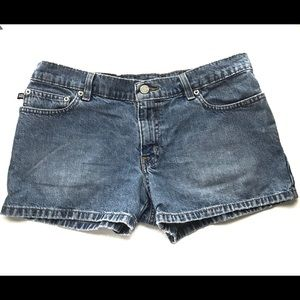 Boyfriend Shorts Ralph Lauren Size 9/10